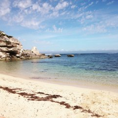 Gnarabup Beach - Margaret River WA