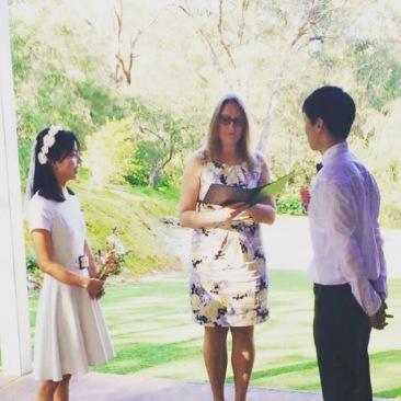 vows-wendy-grace-hendry-celebrant