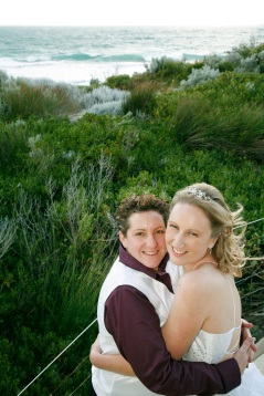 wedding-beach-scene-wn