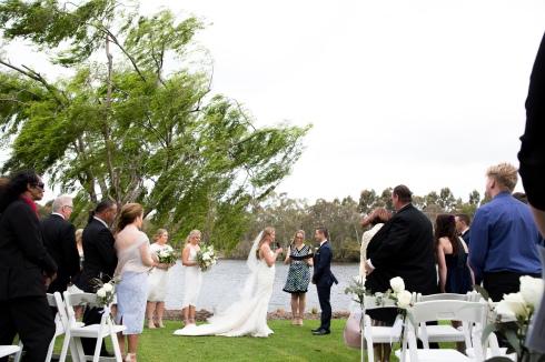 Margaret River Wedding Jason and Brooke Photo by Kelly Harwood Photography