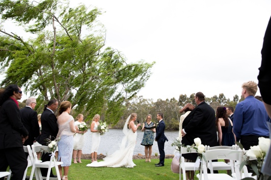 Margaret River Wedding Jason and Brooke Photo by Kelly Harwood Photography
