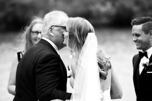 brookejasonwedding_khphoto20161-5