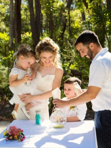 amy-and-ethan-sand-ceremony-wendy-grace-hendry