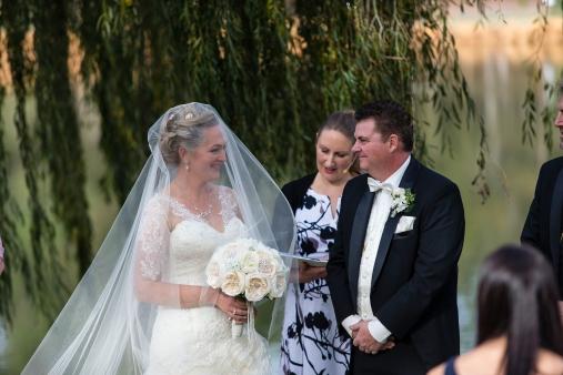 Ceremony Moments - Photo by Viva Life Photography Weddings