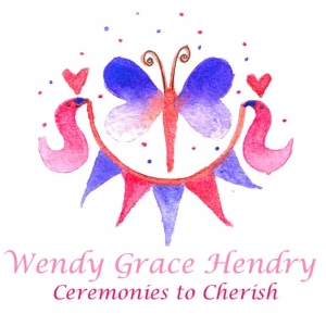 cropped-wendry-grace-hendry-logo22