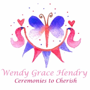 cropped-wendry-grace-hendry-logo22