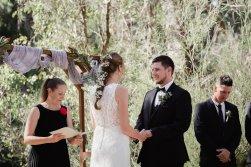 Manjimup Wedding - Photo by Photogerson