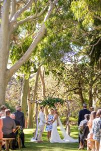 Caves House Hotel, Yallingup - Photo by In LACE Photography